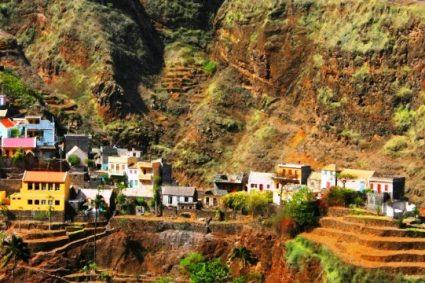 Guide de voyage : Le Cap Vert est-il cher à visiter ?