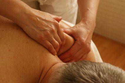 Tout savoir sur la tendinite de l'épaule