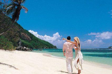 Activités à faire pendant votre lune de miel aux Seychelles